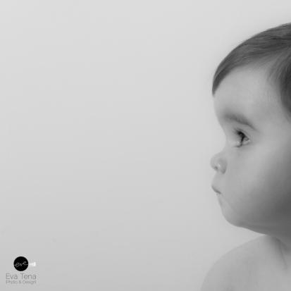 Fotografía Bebés Castellón
