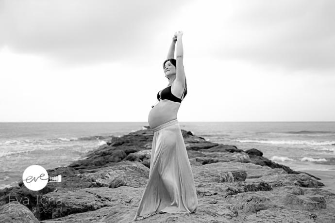 Eva-Tena-Foto-Embarazada-101