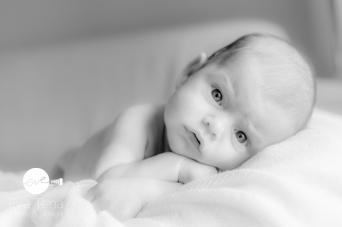 evatena-fotografia-bebes-3