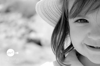 Fotos {Children + Niños}