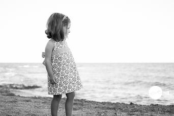 Eve-Tena-300-Foto-Infantil