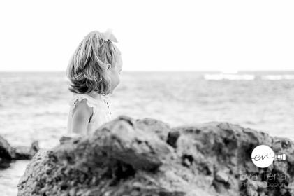 Eve-Tena-302-Foto-Infantil