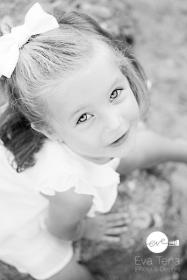 Eve-Tena-303-Foto-Infantil