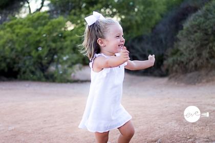Eve-Tena-304-Foto-Infantil