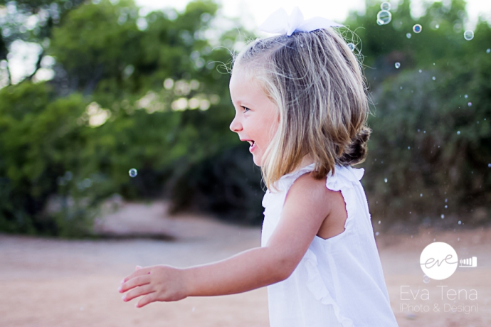 Eve-Tena-305-Foto-Infantil