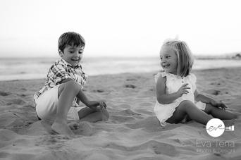 Eve-Tena-306-Foto-Infantil