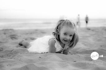 Eve-Tena-307-Foto-Infantil