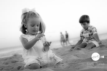 Eve-Tena-308-Foto-Infantil