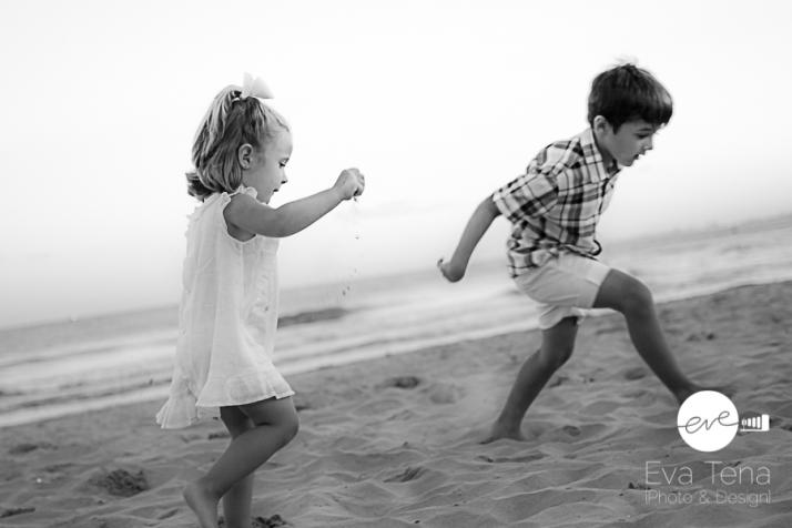 Eve-Tena-310-Foto-Infantil