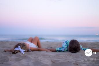 Eve-Tena-311-Foto-Infantil
