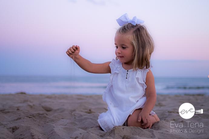 Eve-Tena-313-Foto-Infantil
