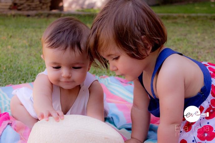 Eve-Tena-foto-174-Foto-Infantil