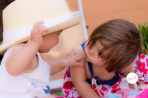 Eve-Tena-foto-184-Foto-Infantil