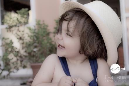 Eve-Tena-foto-186-Foto-Infantil