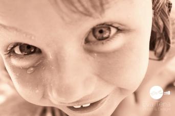 Eve-Tena-foto-2-Foto-Infantil