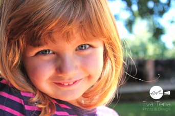 Eve-Tena-foto-21-Foto-Infantil