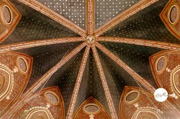Iglesia de San Pedro Mudéjar (Teruel)