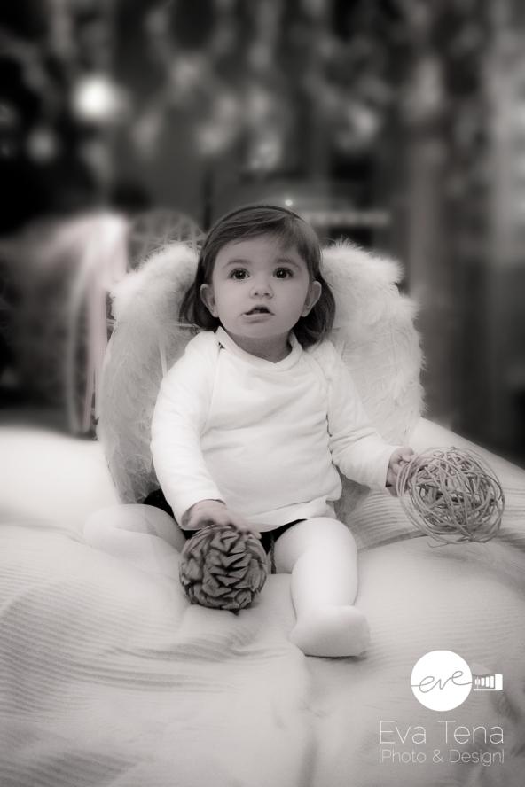 Eve-Tena-foto-286-Foto-Infantil