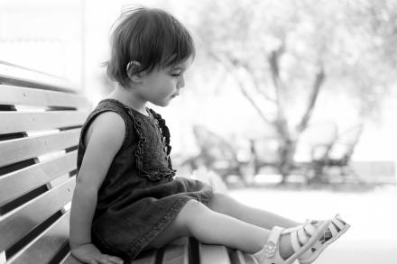 Eve-Tena-foto-363-Foto-Infantil