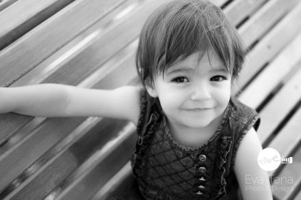 Eve-Tena-foto-366-Foto-Infantil
