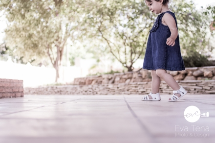 Eve-Tena-foto-368-Foto-Infantil