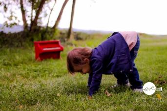 Eve-Tena-foto-388-Foto-Infantil