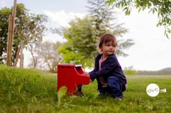 Eve-Tena-foto-390-Foto-Infantil