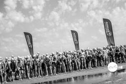 Triatlón | Triathlon