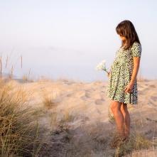Fotos {Embarazo + Pregnant}