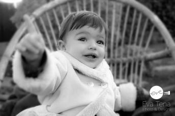 Eve-Tena-Foto-433-Foto-Infantil