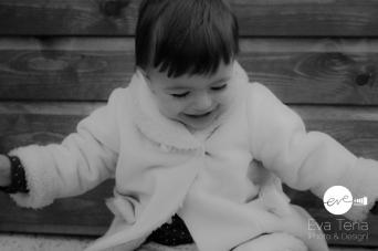 Eve-Tena-Foto-435-Foto-Infantil