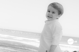 Eve-Tena-Foto-436-Foto-Infantil