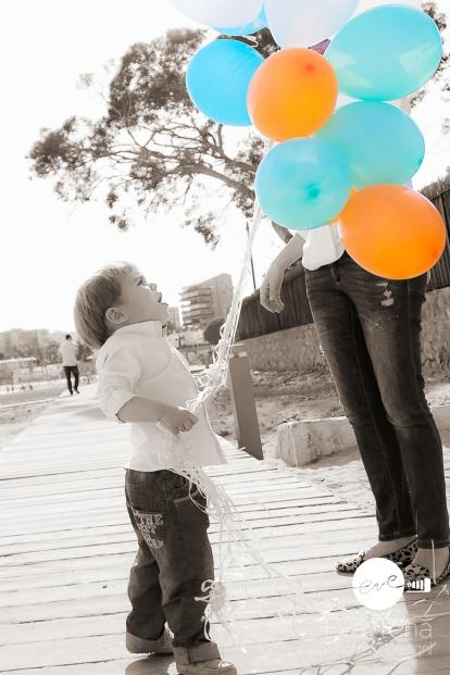 Eve-Tena-Foto-447-Foto-Infantil