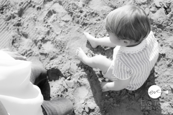 Eve-Tena-Foto-454-Foto-Infantil