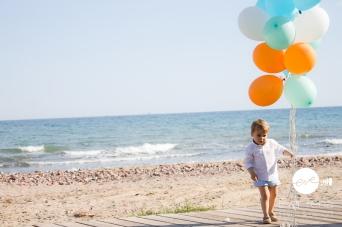 Eve-Tena-Foto-457-Foto-Infantil