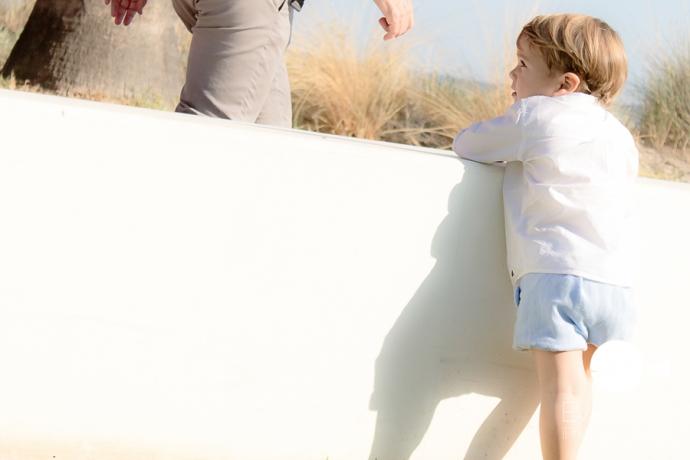 Eve-Tena-Foto-459-Foto-Infantil