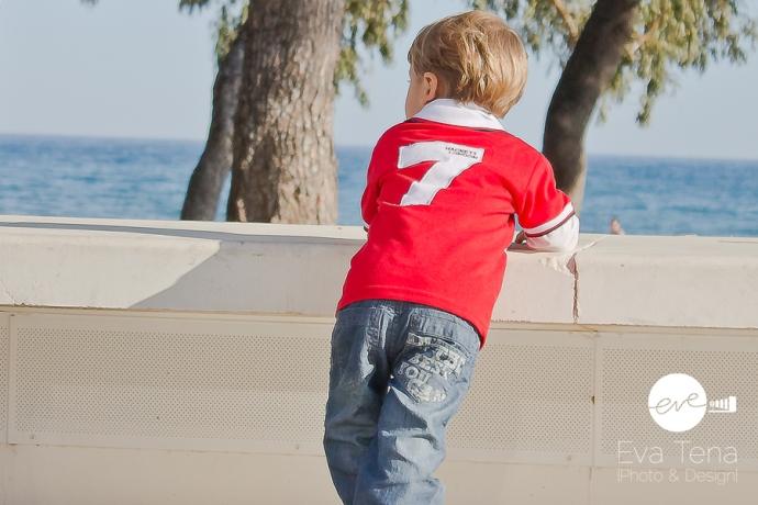 Eve-Tena-Foto-460-Foto-Infantil
