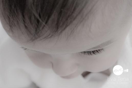 Eve-Tena-foto-bebe-109