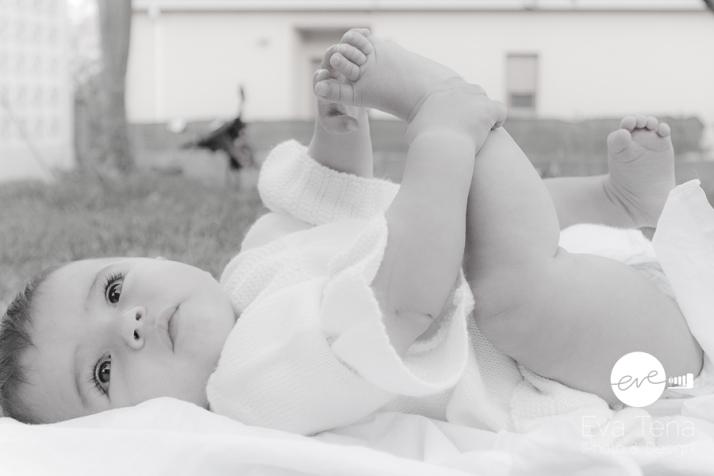 Eve-Tena-foto-bebe-146