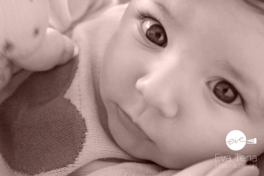 Eve-Tena-foto-bebe-23
