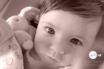 Eve-Tena-foto-bebe-25