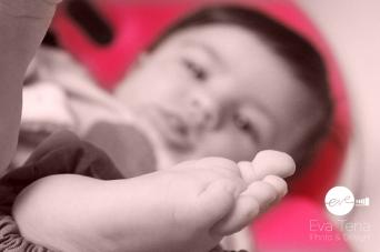 Eve-Tena-foto-bebe-26