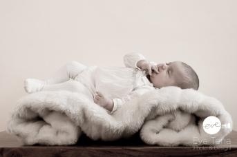 Eve-Tena-foto-bebe-66