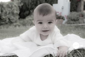 Eve-Tena-foto-bebe-91