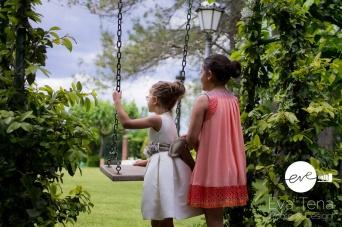 Eve-Tena-Foto-Infantil