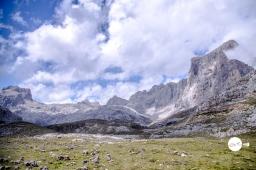 Picos de Europa, Cantabria