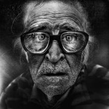 evatena-blog-lee jeffries (2)
