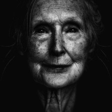 evatena-blog-lee jeffries (4)