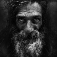 evatena-blog-lee jeffries (5)