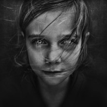 evatena-blog-lee jeffries (7)